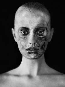 Alena Skull