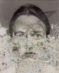 Damaged_Portraits#3