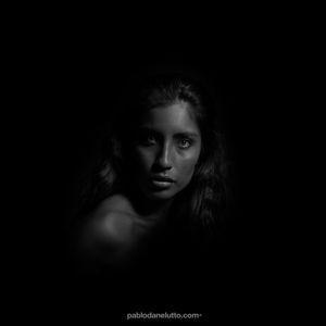 Into the Dark 05