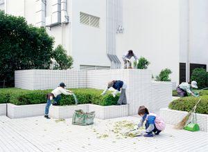 Tokyo Monogatari 09