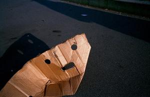 Box face, 2008