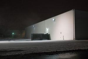 Warehouse in Carlstadt