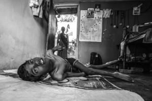 The Bhopal Medical Appeal: Toxic Trespass