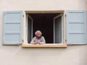 happy's, Anglet, France, 2013