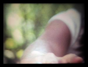 Untitled (Thumb)