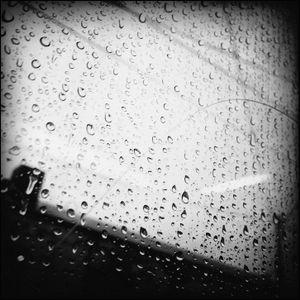Rain, Oslo #11
