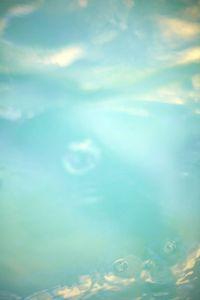 Untitled Submerge 240