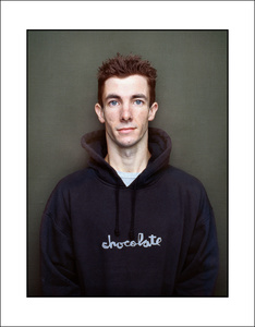 Paul, 2004