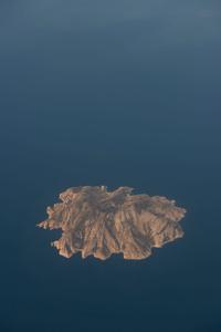 04 BETWEEN - Island Montecristo - Italy