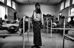 D.R.Congo, 2010