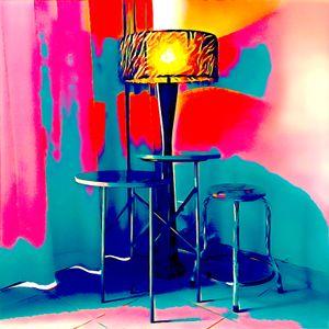 Vibrantic - Discussion Corner