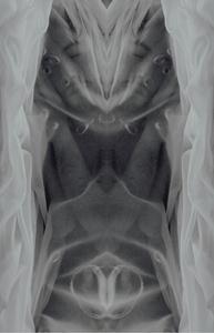 Veiled Male 4