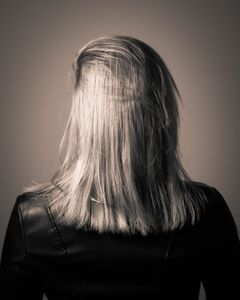 Hair Through the Ages - 2010