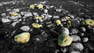 Stones&Faces 07
