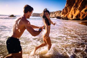Beachlovers