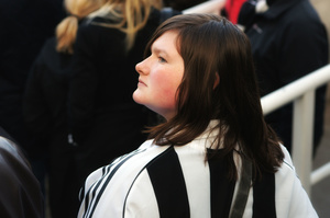 Toon Army 27