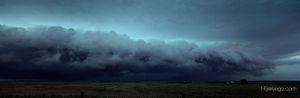 Storm 2 Springfield Colorado