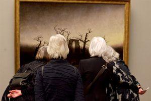 Alte Nationalgalerie6