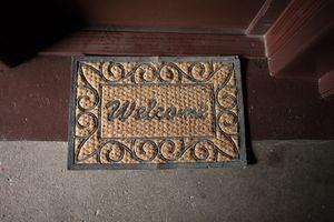 Doormat 5