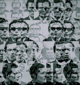 Jean-Claude 1967