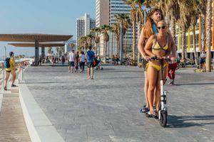 Viva Tel Aviv