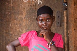 SBS Dateline Daughter of Sierra Leone documentary's unsung heroes - image 8