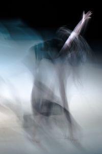 Tanzabend 5