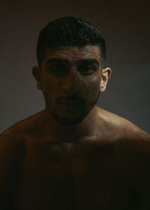 Fahzan