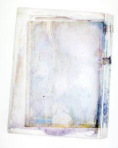 20th Century Plastics, 14.15© Rita Maas