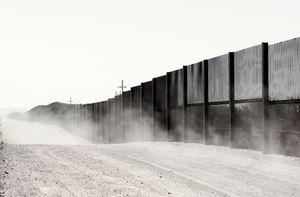 south border @3