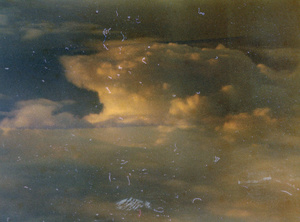 From the video Out of Air by Broken Twin - Untitled, 2013 ©Daisuke Yokota / courtesy G/P Gallery
