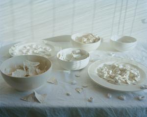 Celebrate (tea party)