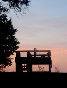 Kansas Wetlands-Daily Journeys-8