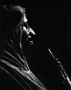 Yusef Lateef / Jazz in Available Light