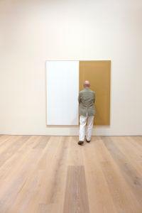 Gallery, New York, 2014