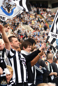 Toon Army 7