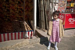 Istanbul , 17 April 2006 15:06