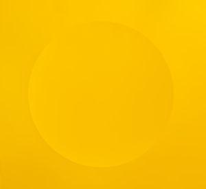2 Yellow