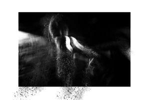 #5 La chute / Destruction