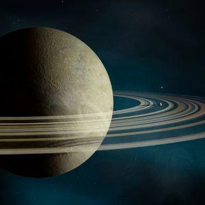 Exoplanet 99A