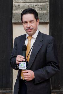 RCN: Colombian TV