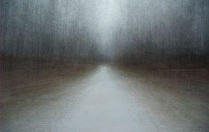 Path 1, 2010