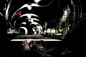 Subway 774