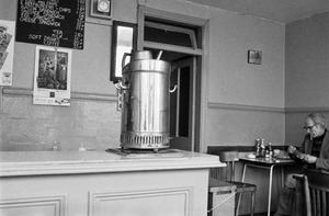 Jack's Cafe 2