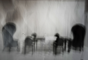 Untitled, 2007-2017.