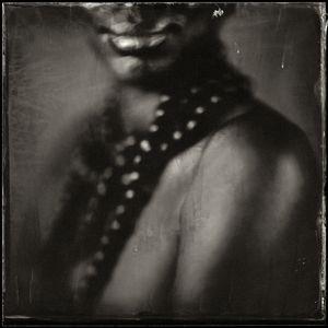 Mailen's Necklace II ©Karoline Schneider 2014