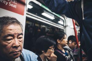 Hong Kong Portraits_03