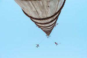 Los Voladores_08