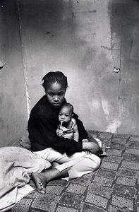 Teen Mom / Black
