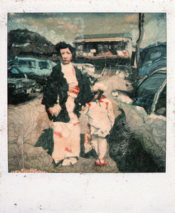 Recovered Photo #29